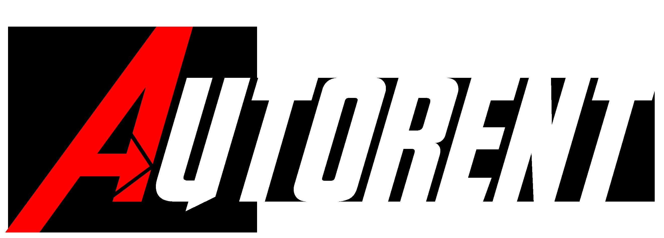 Keila Autorent